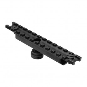 NC STAR AR15 CARRY HANDLE ADAPTER