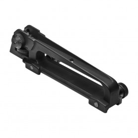 NC STAR AR15 DETACHABLE CARRY HANDLE