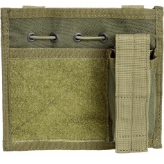 OPENLAND ADMINISTRATOR POUCH