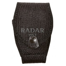 RADAR PORTA MANETTE LIPS IN TRITECH
