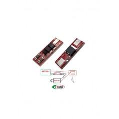 FPS SOFTAIR MICRO MOSFET MICRO1