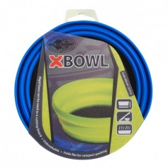 SEA TO SUMMIT PIATTO PIGHEVOLE X-BOWL