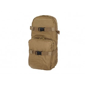 MOLLE HYDRATION H2O CARRIER - [8FIELDS]