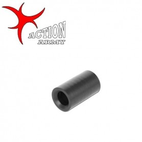 ACTION ARMY L96 HOP UP RUBBER