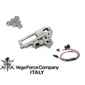VFC GEAR BOX VUOTO V.2 CON MOSFET POSTERIORE