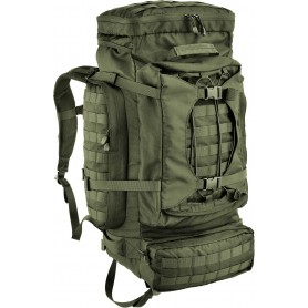 Outac Multirole back pack
