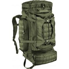 Outac Multirole back pack zaino
