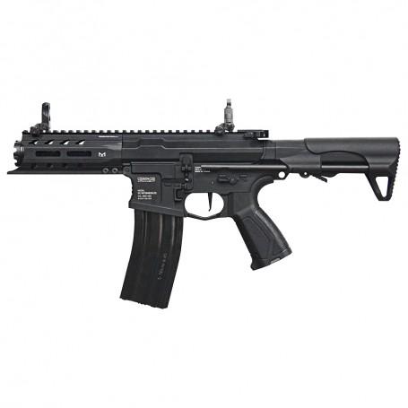 G&G ARP 556 Carbine Airsoft AEG