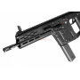 KRISS USA LICENSED KRISS VECTOR SBR AIRSOFT AEG SMG KRYTAC