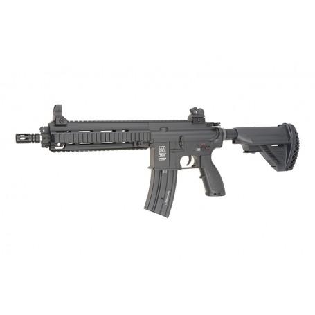 SA-C07 CORE™ Carbine Replica - Half-Tan