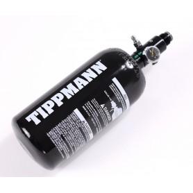 TIPPMANN 48CI 0.8L 3000 PSI HPA TANK