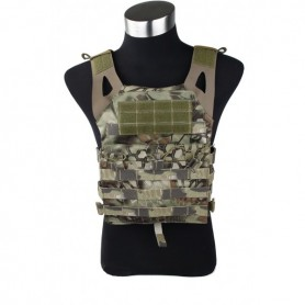 TMC JUMPER PLATE CARRIER (MAD)