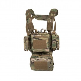 HELIKON TRAINING MINI RIG® (TMR) - CORDURA®