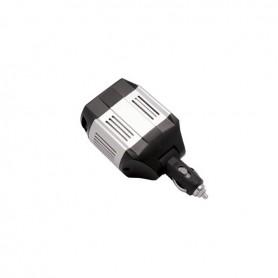 LAFAYETTE INVERTER I12-150F (USB)