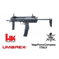 UMAREX HK MP7 A1 GEN 2 VFC
