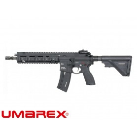 UMAREX H&K 416 A5 BLACK VFC