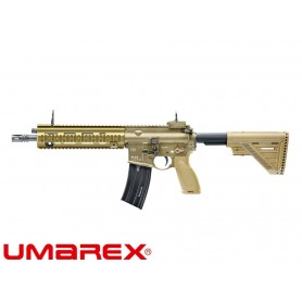 UMAREX H&K 416 A5 RAL8000 VFC