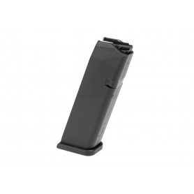 GLOCK MAGAZINE FOR GLOCK 17/34 17RDS