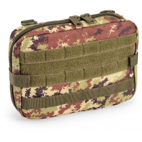 OUTAC ADMINISTRATOR POUCH