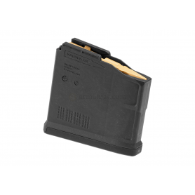 MAGPUL PMAG 5 Magnum AICS Long Action