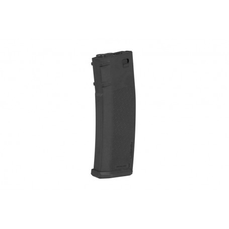 380BBs S-Mag Hi-Cap magazine - SPECNA ARMS black