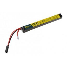 ELECTRO RIVER LiPo 11,1V 1300mAh 25/50C