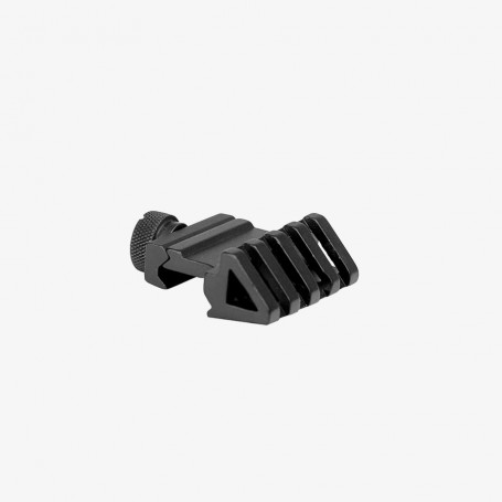 TRINITY FORCE 45° OFFSET WEAVER MOUNT