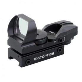 VECTOR OPTICS MAVERICK 1X22 T1