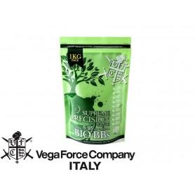 VFC ITALIA 0.25G BIO BB GREEN
