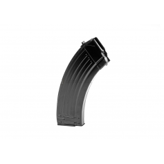 MAGAZINE FOR AK47 7.62X39 30RDS KCI