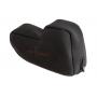 Ultra Shot R-Spec Reflex Sight Sightmark