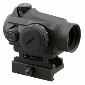 Maverick 1x22 GenII Red Dot Sight VECTOR OPTICS