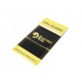 ELECTRO RIVER - LI-PO SAFETY BAG-S