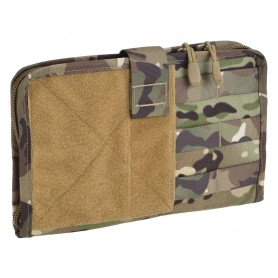 DEFCON 5 COMMAND PANNEL POUCH