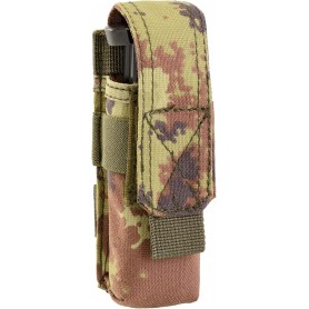 OUTAC SINGLE PISTOL POUCH