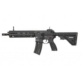 SA-H11 ONE™ carbine replica - black Tipo 416 HK - Specna Arms