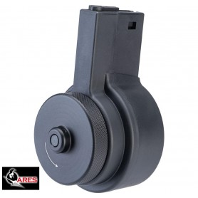 ARES DRUM MAG M4 2150RDS
