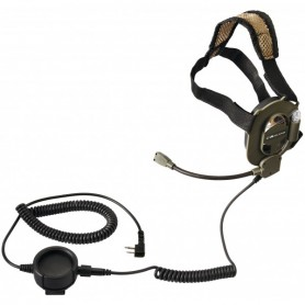 BOW M-TACTICAL - MIDLAND - PER KENWOOD