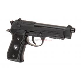 HFC M9 A1 GNB