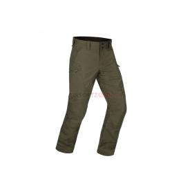 CLAWGEAR ENFORCER FLEX PANT RAL7013 48R