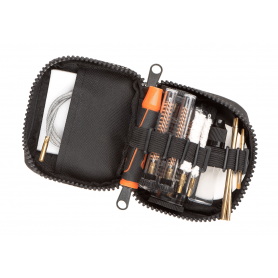 FIREFIELD AR CLEANING KIT .223 / .308