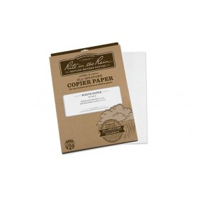 RITE IN THE RAIN - WATERPROOF COPIER PAPER A4 - 200 PCS - 8512