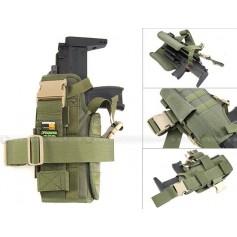 PANTAC MP7 HOLSTER
