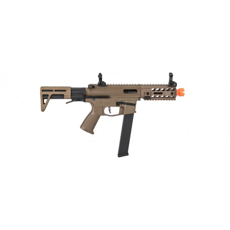 Classic Army PX9 ECU BK AEG Value Package DE
