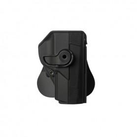 IMI - Polymer Roto Holster per Beretta Px4 Storm