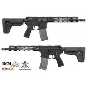 "VFC AVALON M4 BCM AIR MCMR 11.5"""