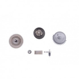 SET ORIGINAL TORQUE REINFORCED GEAR SHS