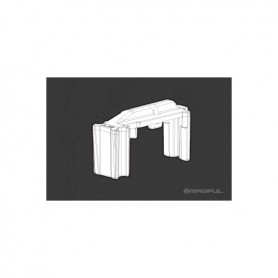 MAGPUL - ENHANCED SELF-LEVELING FOLLOWER™ – USGI 5.56X45, 3 PACK