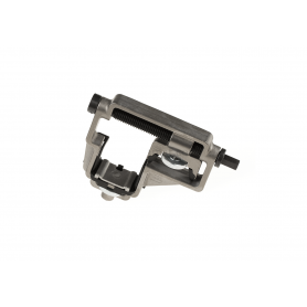 Glock - Rear Sight Mounting Device