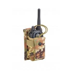 DEFCON5 VGP SMALL RADIO POUCH
